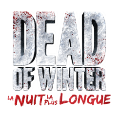 deadwinter1