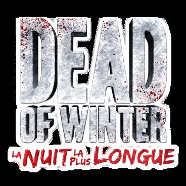 deadwinter1
