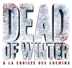 deadwinter4
