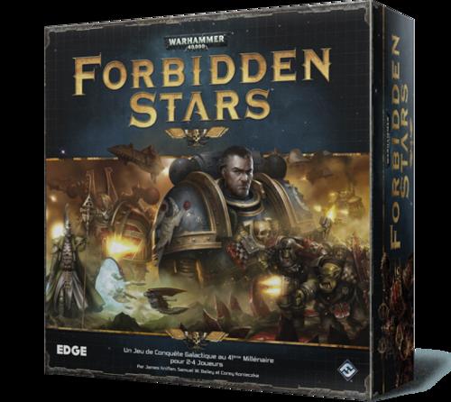 forbidden_stars1