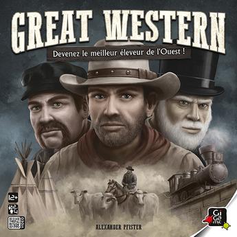 great_western1
