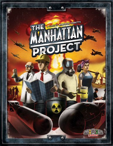 manhattan_project1