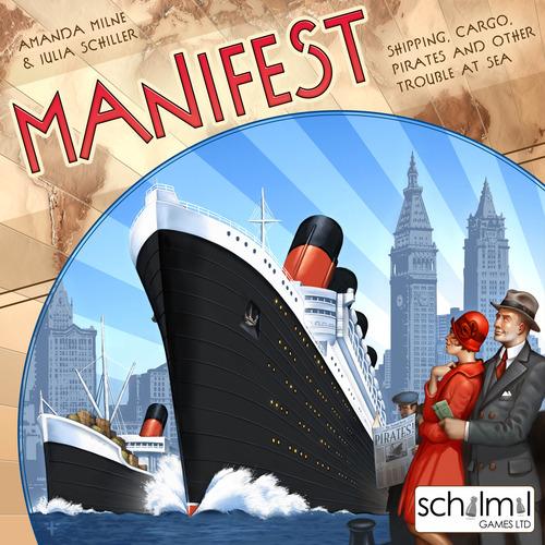 manifest1