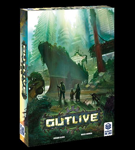 Outlive1