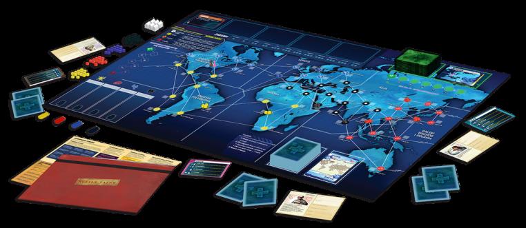 pandemiclegacy2