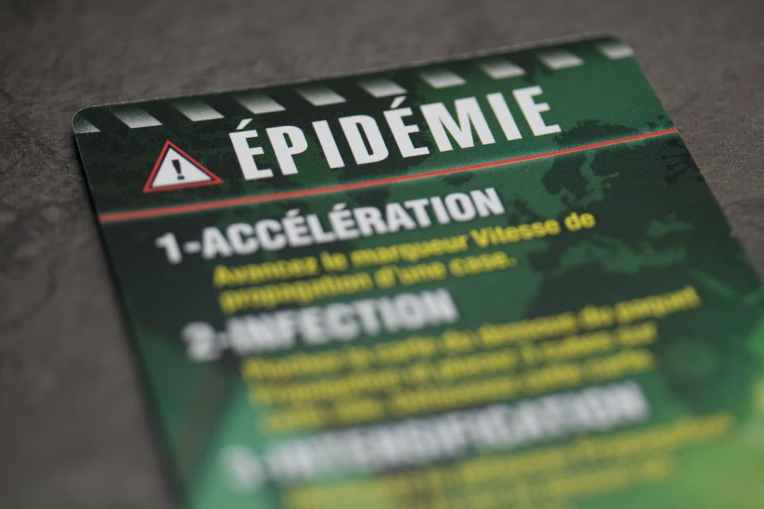 pandemiclegacy3