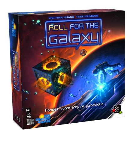 rollgalaxy1