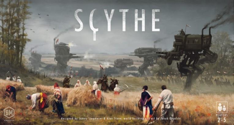 scythe1
