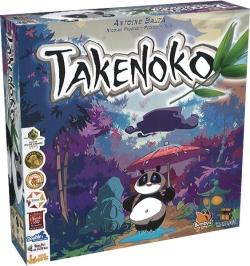 takenoko1