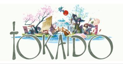 tokaido1