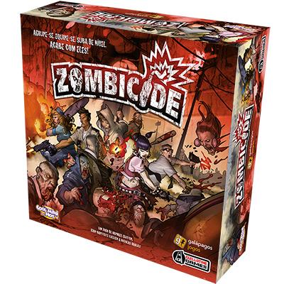 Zombicide_Box_Front_BR_v02.indd