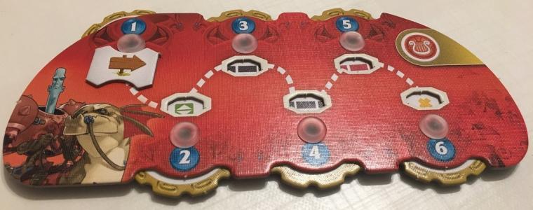 La roue de la fortune programmation (fournie sans Victoria Silvstedt)
