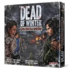 dead-of-winter-colonies-en-guerre