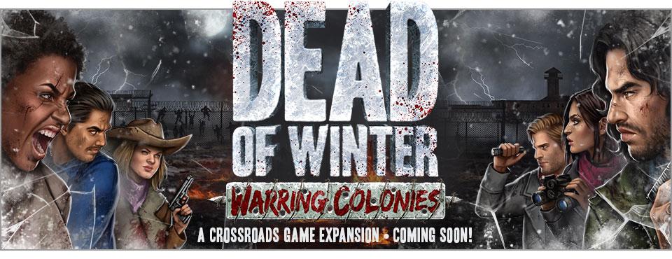 dead-of-winter-warring-colonies-ludovox-1.jpg