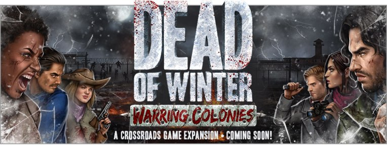 dead-of-winter-warring-colonies-ludovox-1.jpg