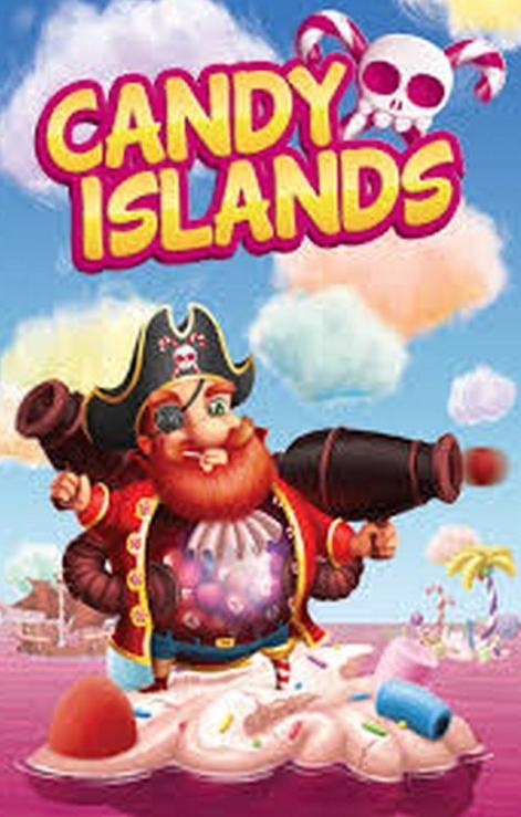 candy-islands.jpg