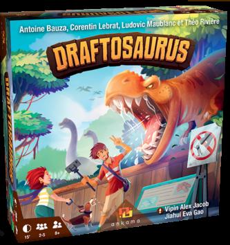 draftosaurus.png