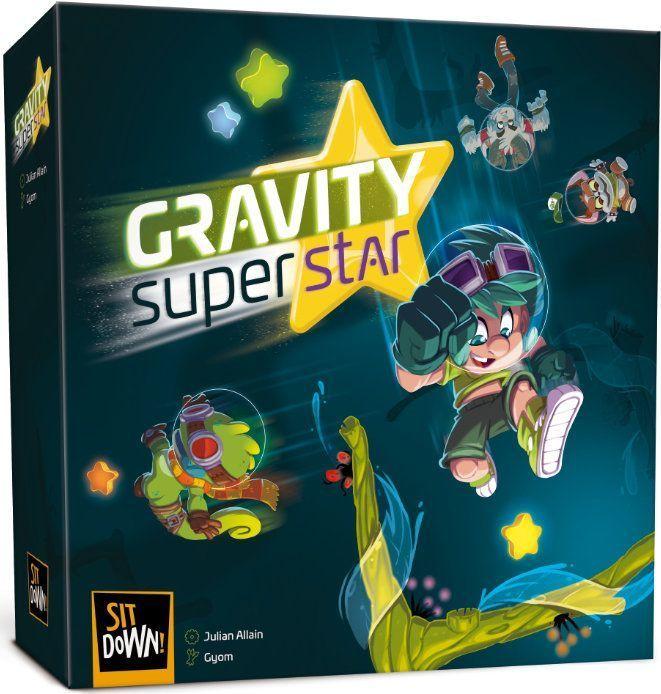 GravitySuperStar_large01