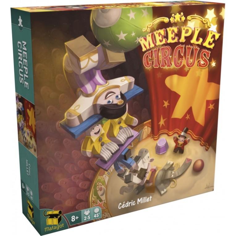 meeple-circus-fr-edition.jpg