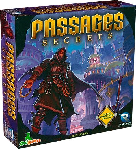 passages-secrets.jpg