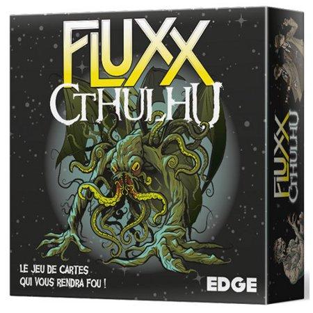 500_____fluxx-cthulhu_8629