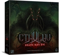 Cthulhu_Death_May_Die_News_02f
