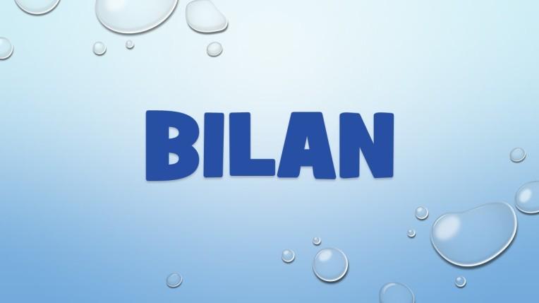 BILAN.jpg