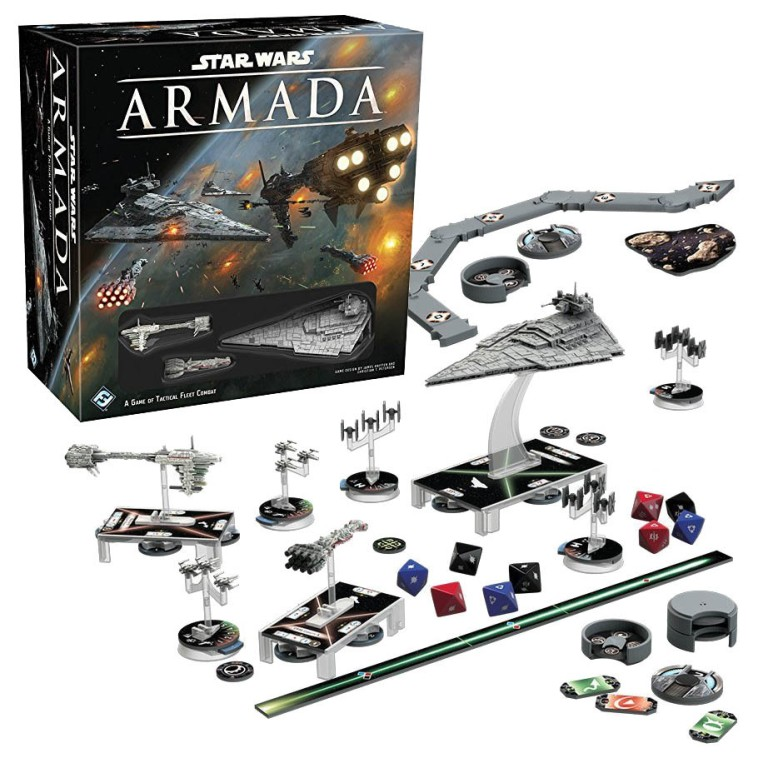 star_wars_armade_miniatured_board_game.jpg
