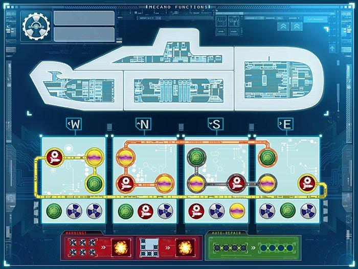 captain sonar 1.jpg