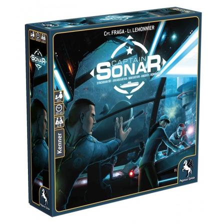 Captain_Sonar_448x448