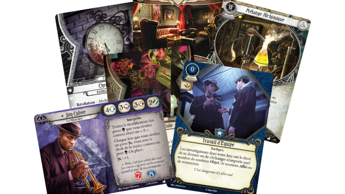 AH_LCG_DL_full-678x381.png