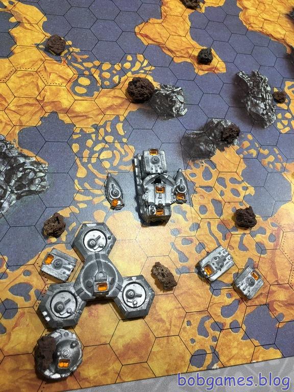 full metal planete 3