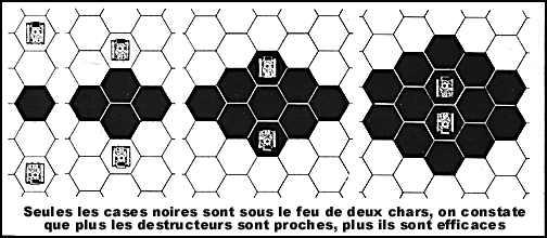 zone_de_feu