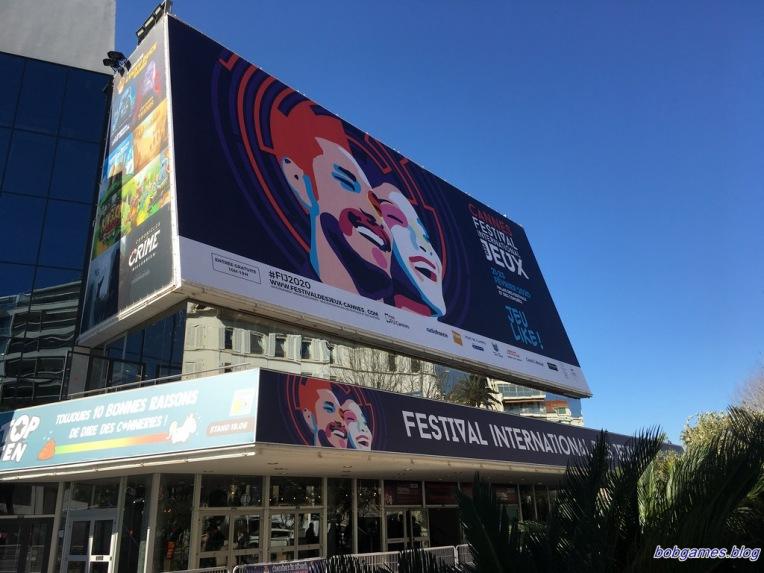 Cannes2020_Jour1_18