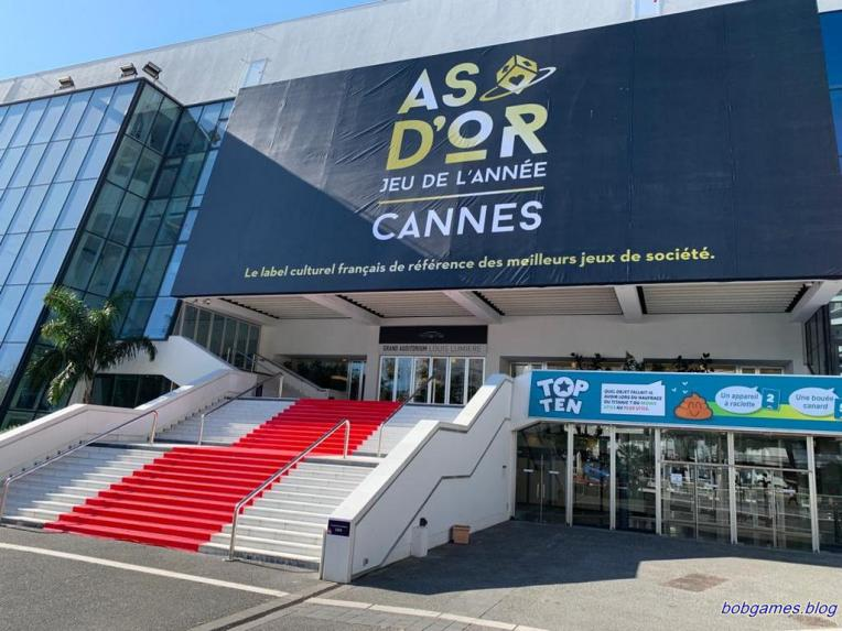 Cannes2020_Jour1_5