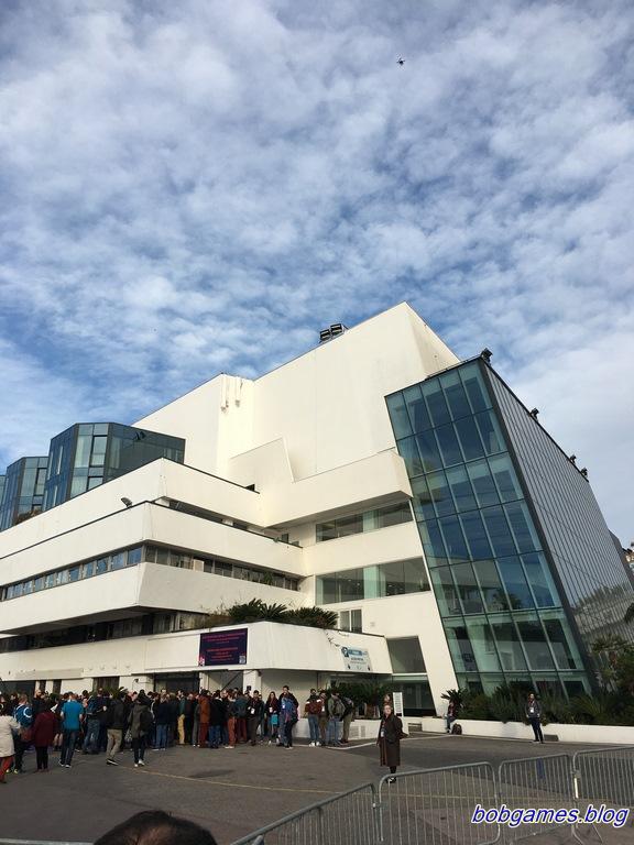 Cannes2020_Jour4_7