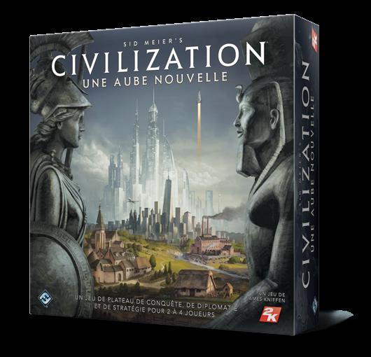civilization-aube-nouvelle